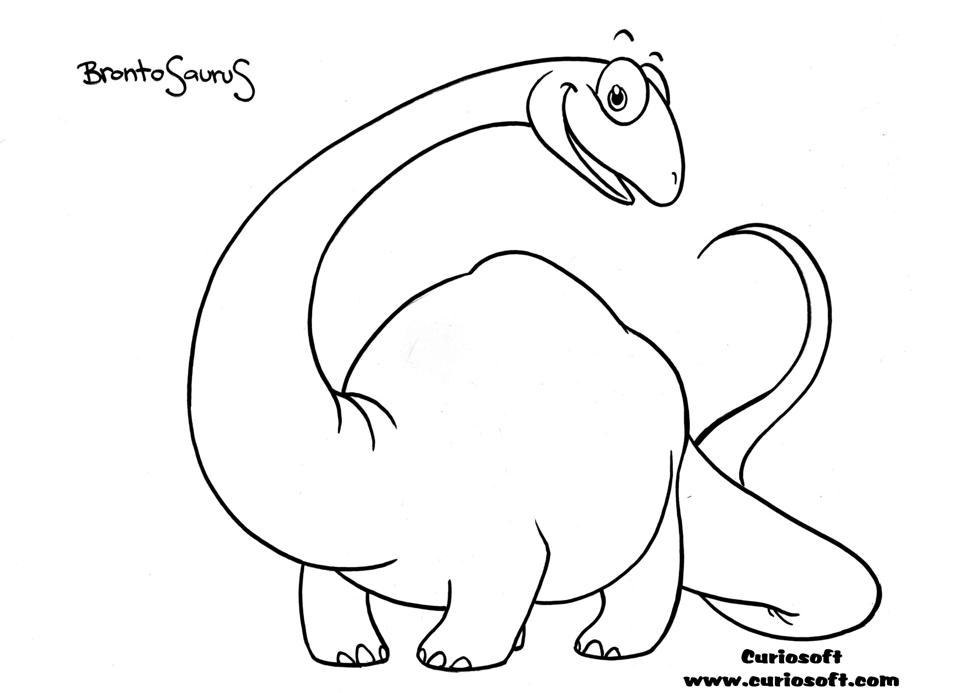 Free Kids Games Coloring Pages
